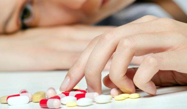 Сроки приема и дозировка фолиевой кислоты