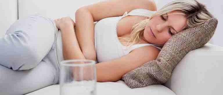 Чем повысить давление в домашних условиях
