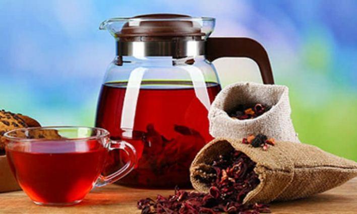 Как правильно заварить чай
