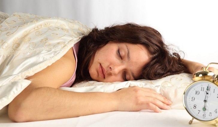 Симптомы нарушений гормонального фона