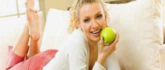 Как нормализовать работу кишечника