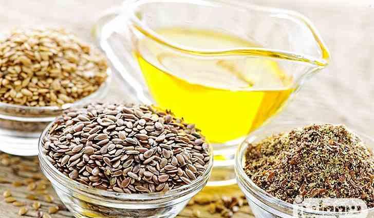 Полезные свойства кунжутного масла