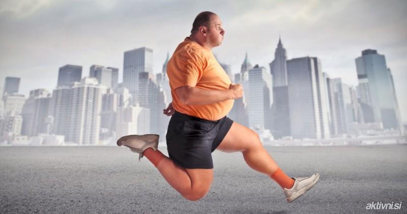 Как быстро убрать пивной живот мужчине в домашних условиях
