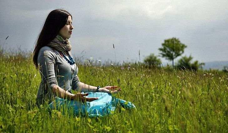 Как делать дыхательные упражнения каждый день для успокоения нервов