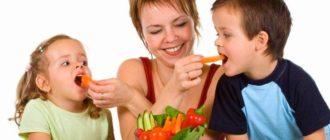 Как укрепить иммунитет - 26 домашних средств