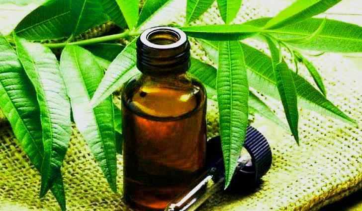 Натуральные масла для лечения зубной боли