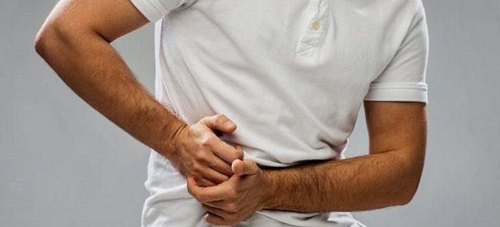 Признаки и симптомы аппендицита