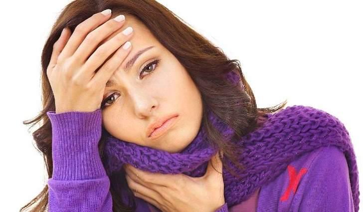 Симптомы и лечение фарингита у взрослых в домашних условиях