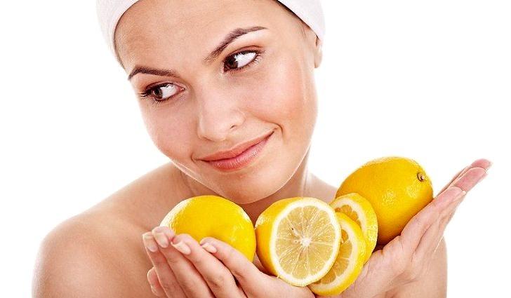 Возможные преимущества лимонов для здоровья