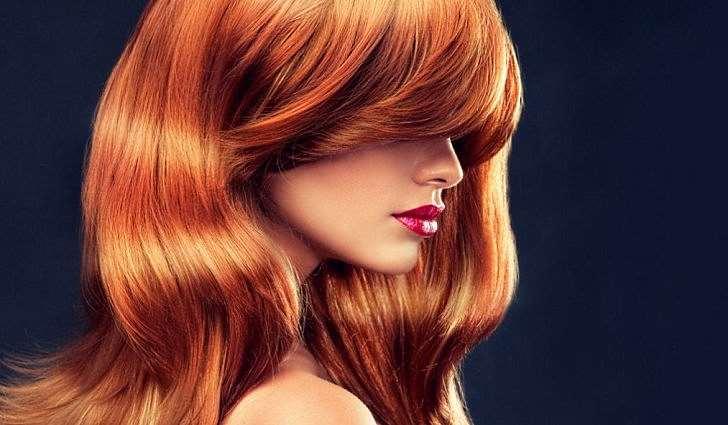 Преимущества инжира для волос