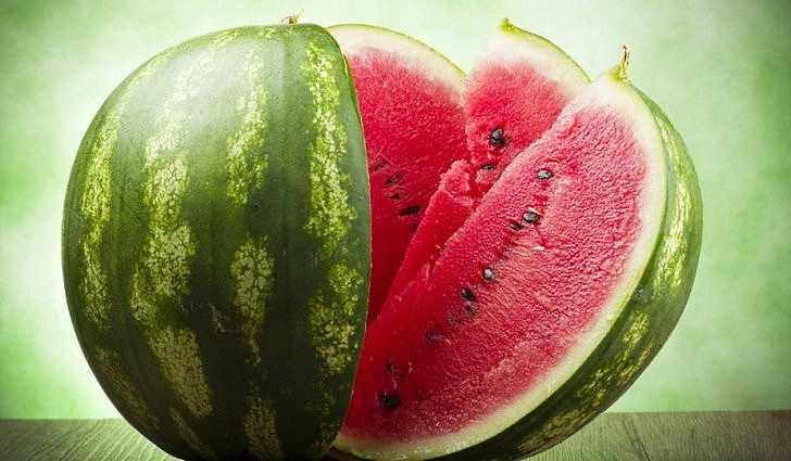 Народные рецепты для улучшения пищеварения у лиц пожилого возраста
