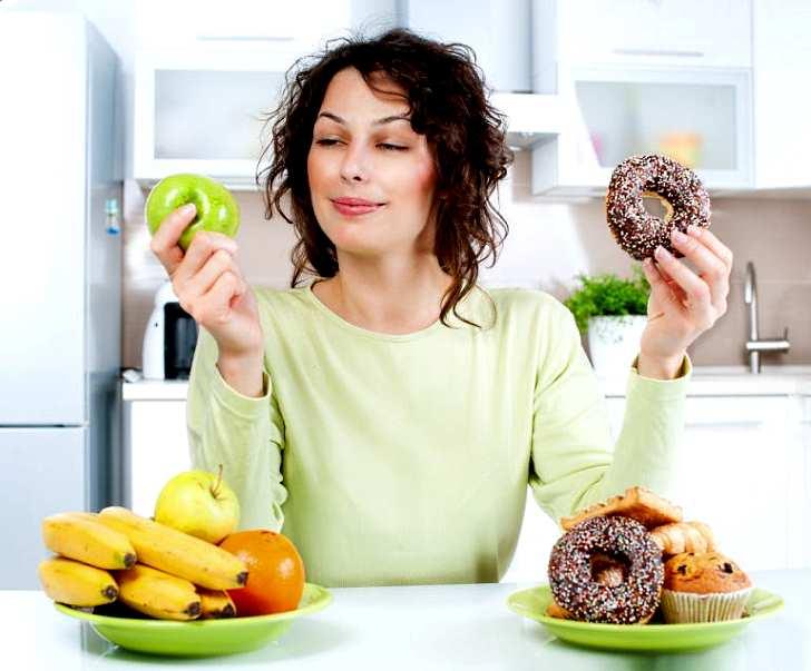 Причины избытка «плохого» холестерина