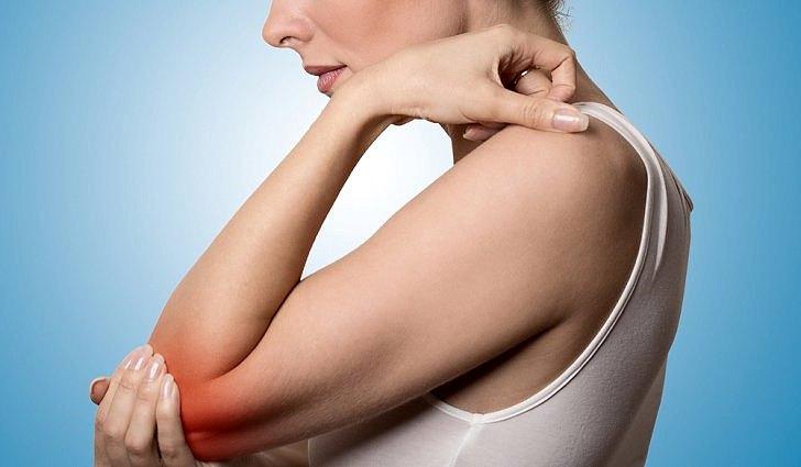 Тревожные «звоночки» - причины и симптомы полинейропатии