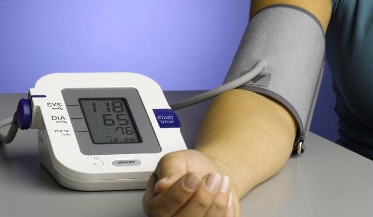Контроль артериального давления, лекарственные препараты при ХБП