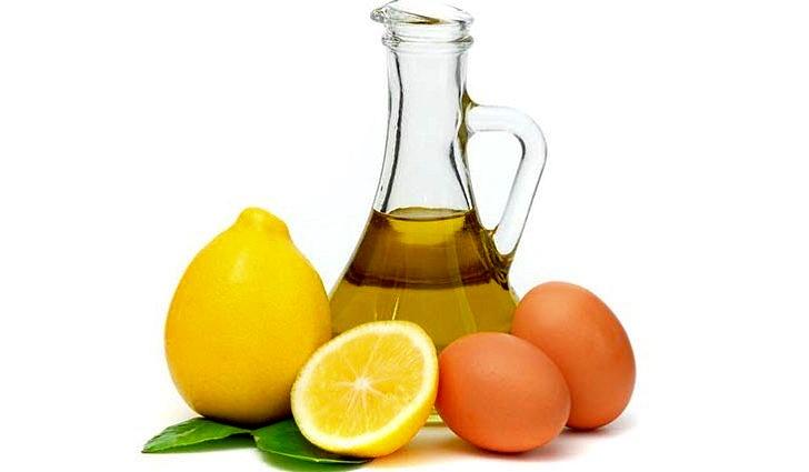 Народные методы лечения истощенных яичников