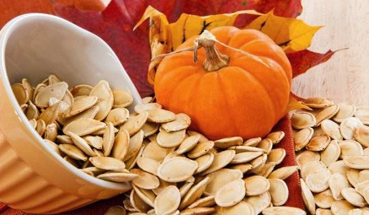 Народные рецепты по борьбе с гельминтозами