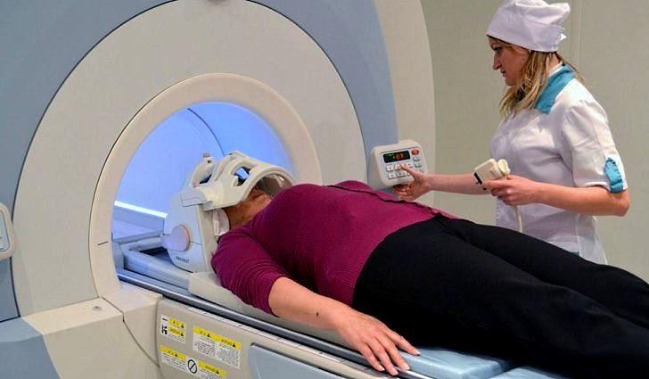 Немые инсульты – признаки, диагностика, лечение