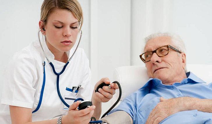 Лекарства при энцефалопатии головного мозга у взрослых