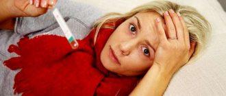 Плеврит легких - симптомы и лечение народными средствами