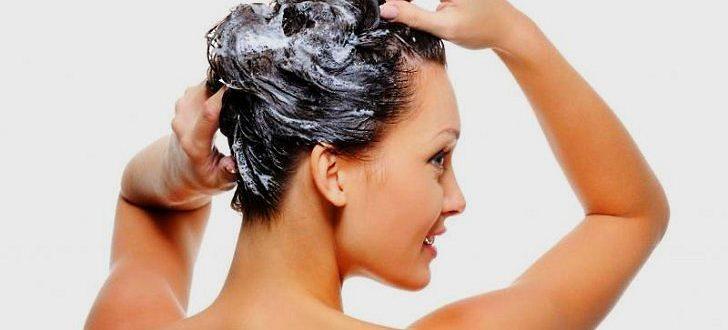 Укрепляющие маски для волос в домашних условиях