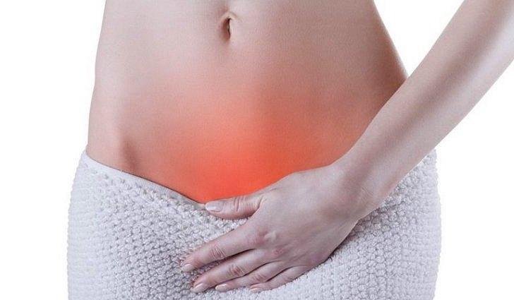 Что означает термин «Нейрогенный мочевой пузырь»?