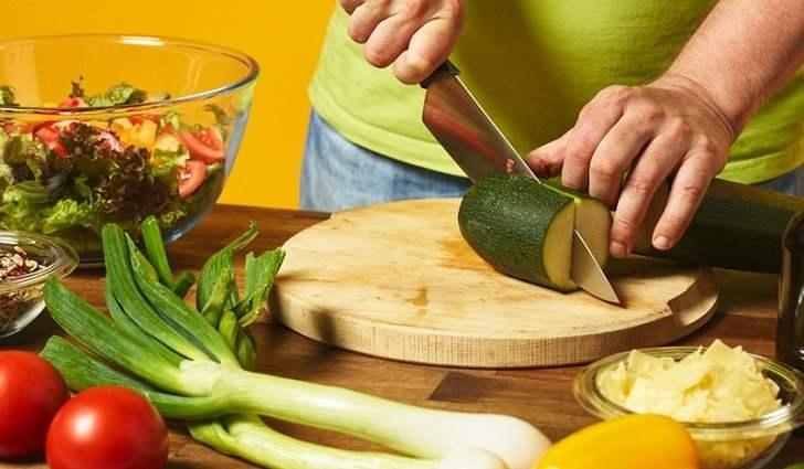 Консервативное лечение раздраженного кишечника, диета