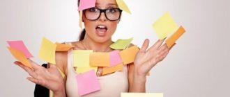 Как укрепить память и внимание в любом возрасте