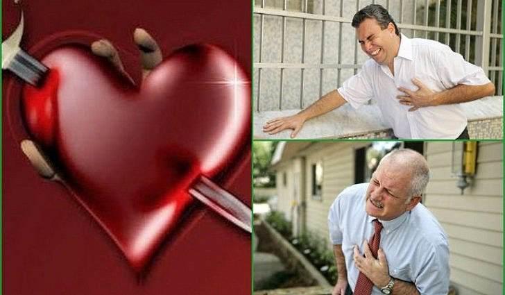 Реабилитация после инфаркта миокарда, клинические рекомендации