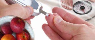 Сахарный диабет. Нетрадиционные методы лечения сахарного диабета 2 типа