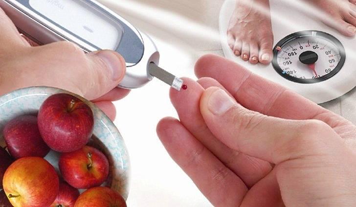 подорожник при сахарном диабете 2 типа