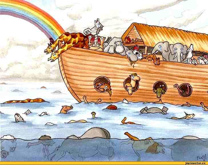 Абрикос обыкновенный - легенда и реальность