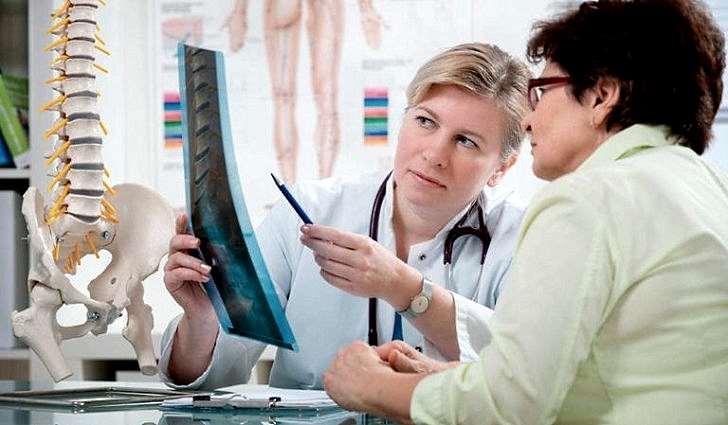 Болезнь форестье - что это такое, симптомы и лечение