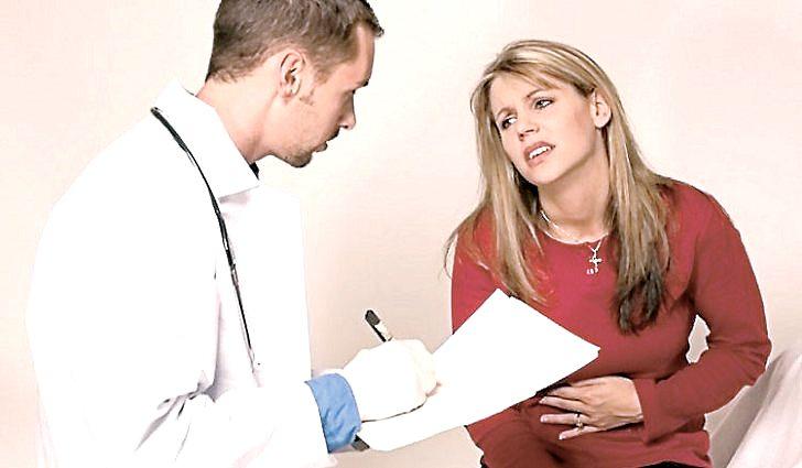 Поджелудочная железа липоматоз лечение народными средствами и лекарствами