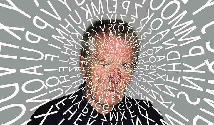 Что представляет собой болезнь Альцгеймера