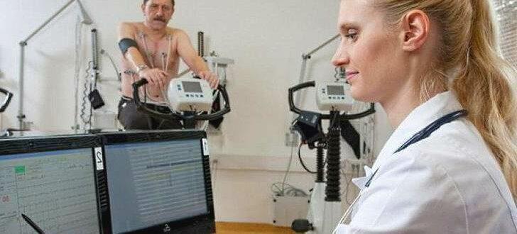 Когда нужно проходить профилактическое медицинское обследование