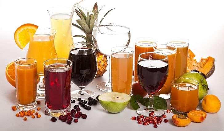 Пейте вдоволь! При раке мочевого пузыря нужно мернр пить