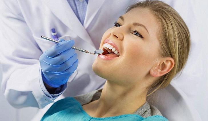 Подготовка к зубной имплантации