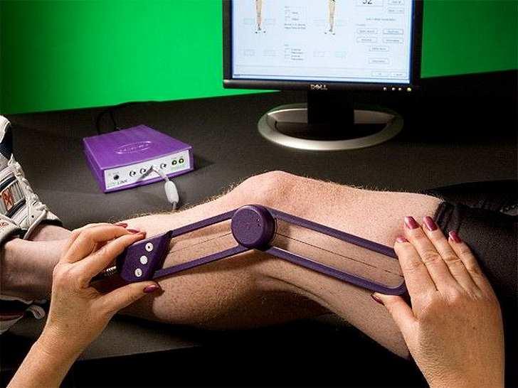 Полинейропатия нижних конечностей: симптомы, лечение, препараты, народные рецепты