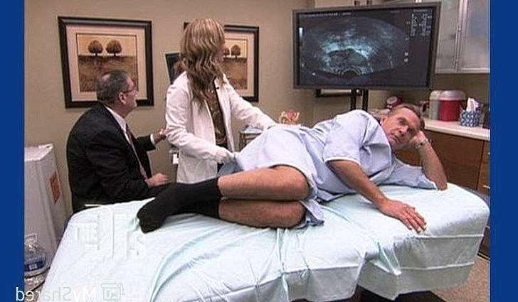 Как следить за полипами в кишечнике