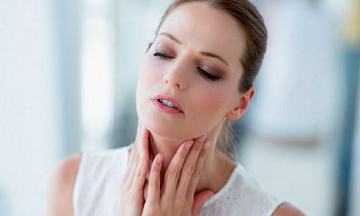 Причины возникновения хронического тонзиллита