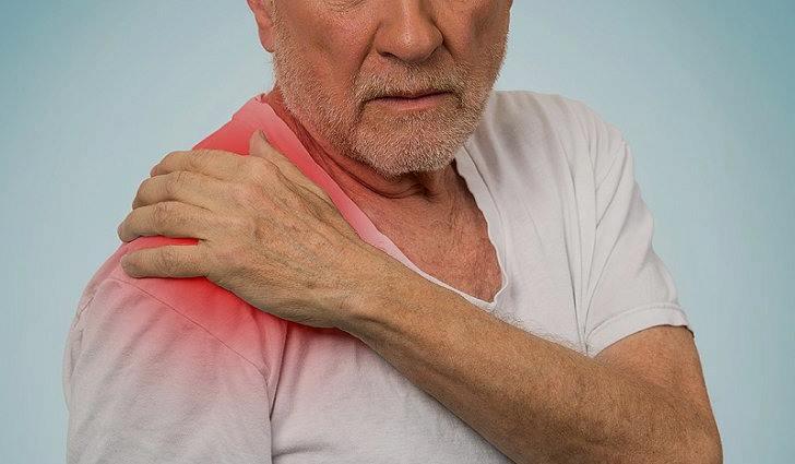 Как лечить ревматическую полиамиалгию, симптомы заболевания и методы диагностики