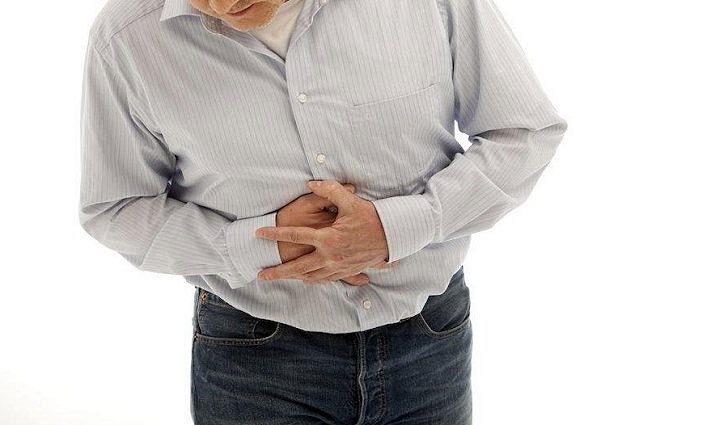 Кто в группе риска? Мужчины чаще болеют аневризмой брюшной аорты