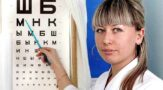 Как улучшить зрение, применяя рекомендации врача, гимнастику для глаз
