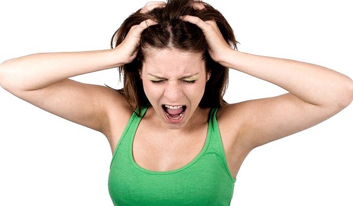 Лечение неврозов – симптомы и методы, как лечить невроз в домашних условиях?