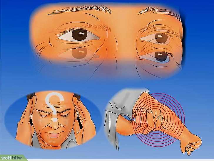 Что такое рассеянный склероз: симптомы у женщин, причины возникновения, лечение