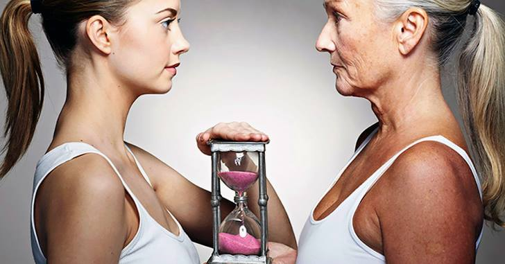 физиологический возраст