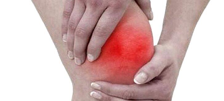 Ревматизм у взрослых: симптомы и лечение, диагностика, профилактика