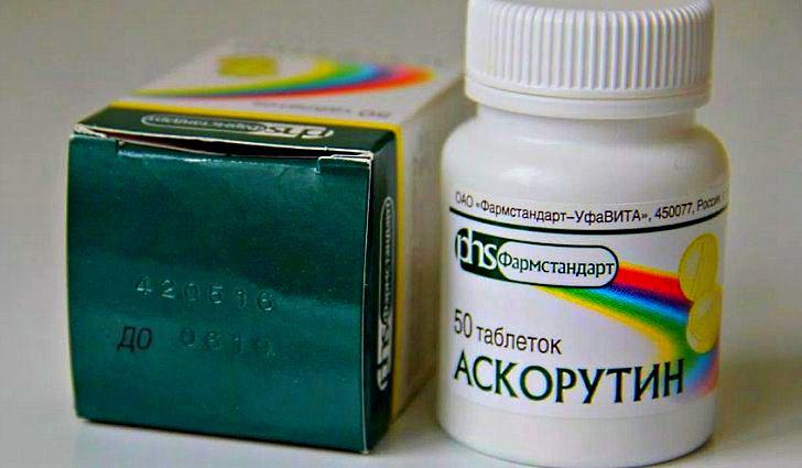 Лечение тромбоцитопении