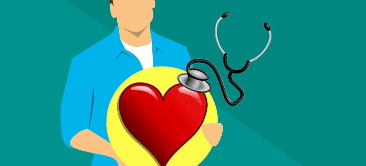 Ишемическая болезнь сердца: симптомы и лечение, препараты