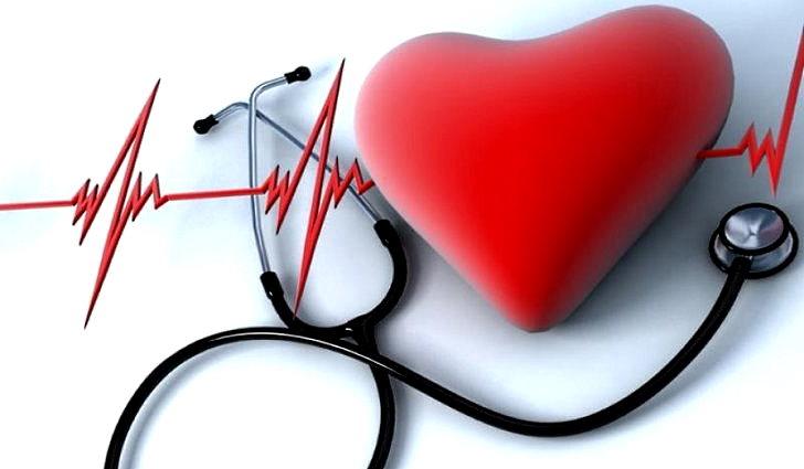 Перебои в работе сердца - нужна установка кардиостимулятора